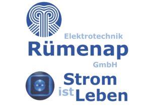logo-neu-1-07-2016